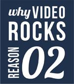 videorocks02.jpg