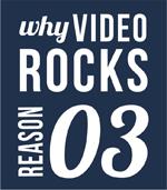 videorocks03.jpg
