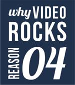 videorocks04.jpg