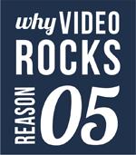 videorocks05.jpg
