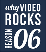 videorocks06.jpg