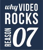 videorocks07.jpg