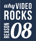 videorocks08.jpg
