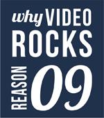 videorocks09.jpg