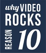 videorocks10.jpg