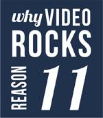 videorocks11.jpg