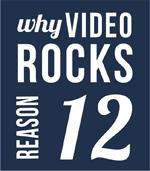 videorocks12.jpg
