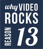 videorocks13.jpg