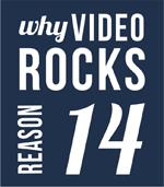 videorocks14.jpg