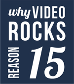 videorocks15.jpg