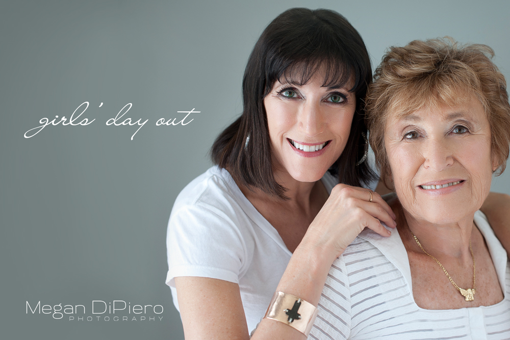 Fort-Myers-Mother-Daughter-Portraits.jpg