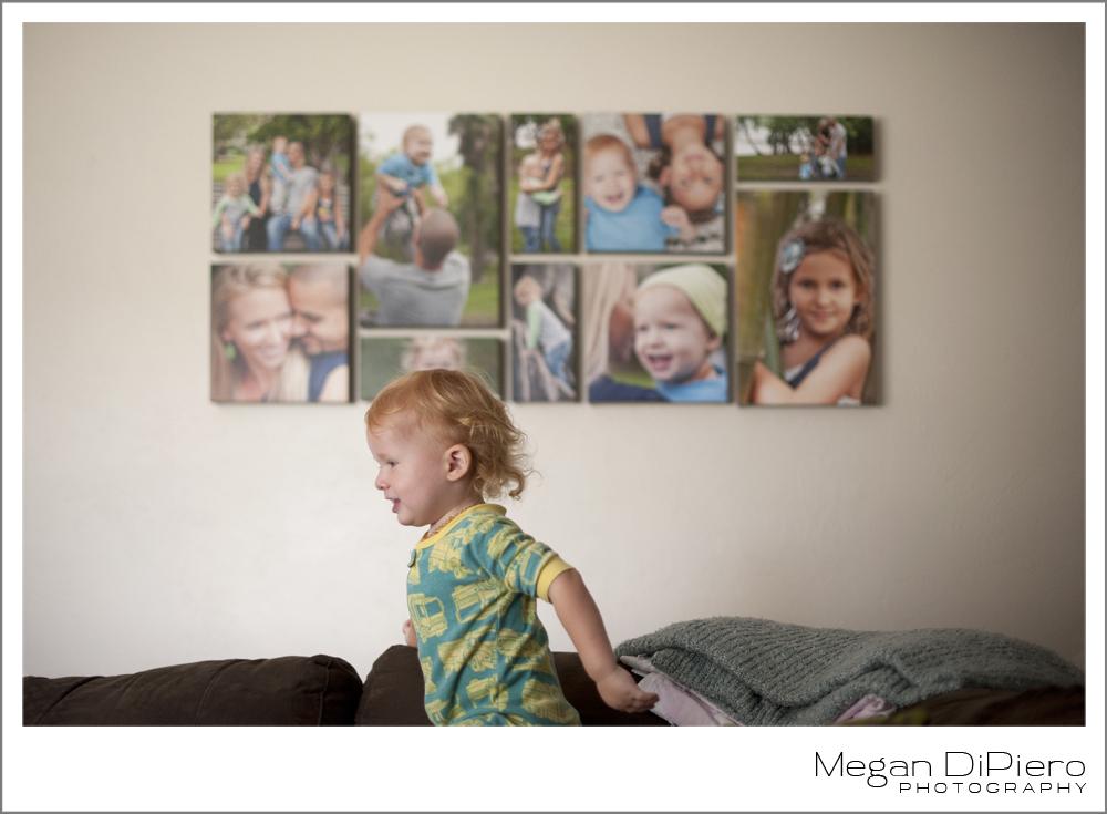 beautiful-wall-art-children-playing