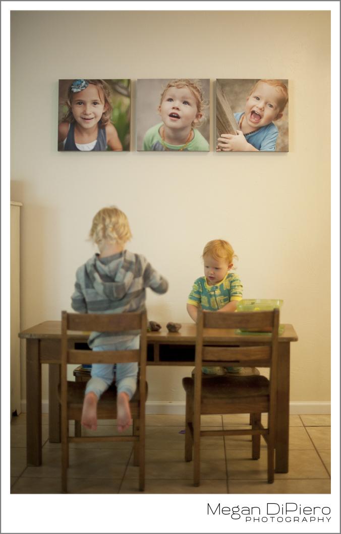 enjoy-canvas-wall-decor