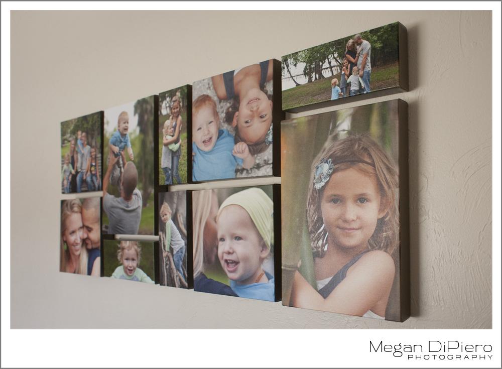 fort-myers-best-family-photographer