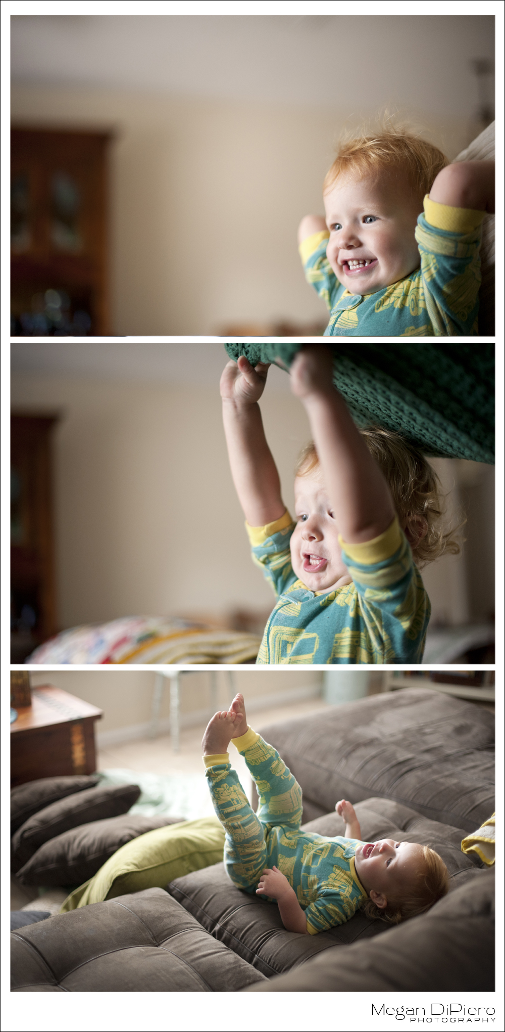 happy-baby-at-home