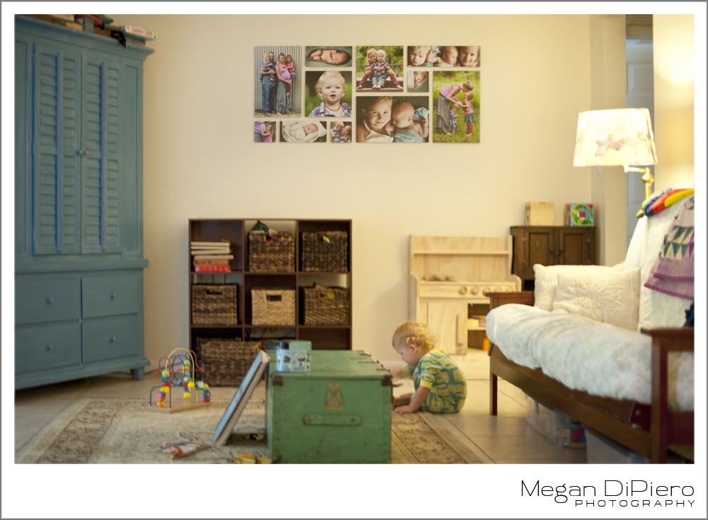 wall-art-makes-a-home