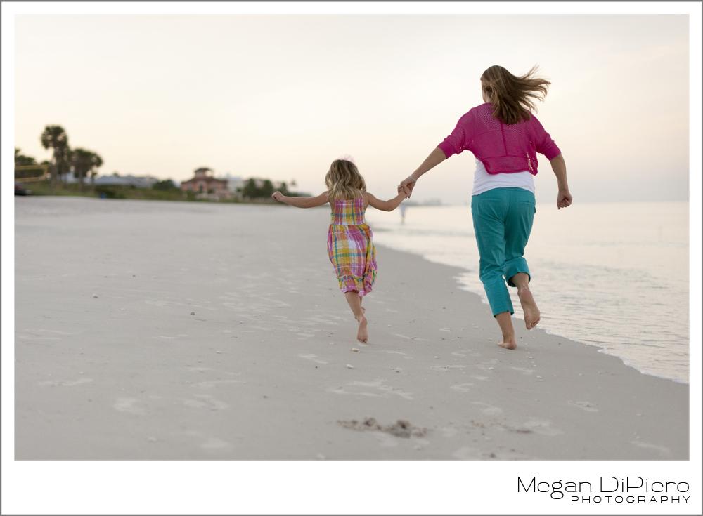 bonita-beach-family-photos
