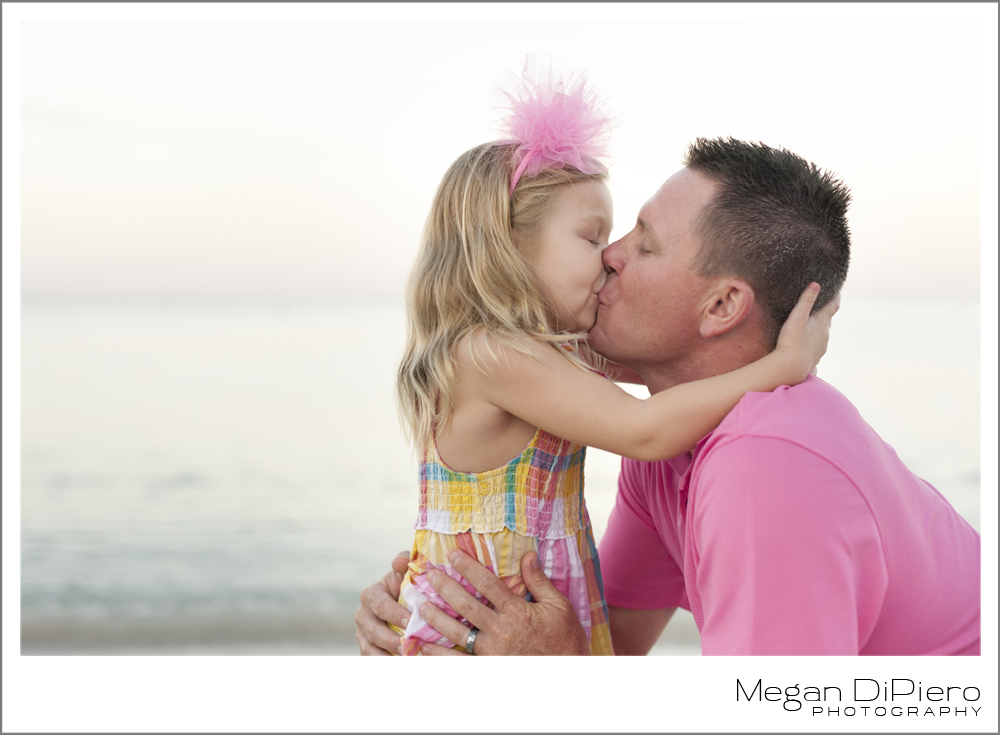 father-daughter-beach-portrait