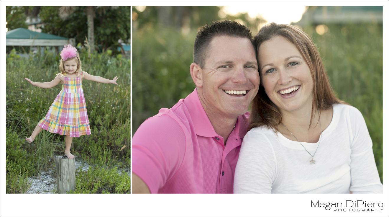 fun-family-day-beach-photographer