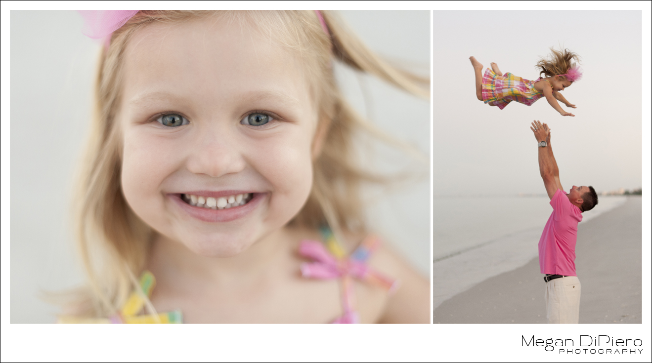little-girl-thrown-in-air-photography