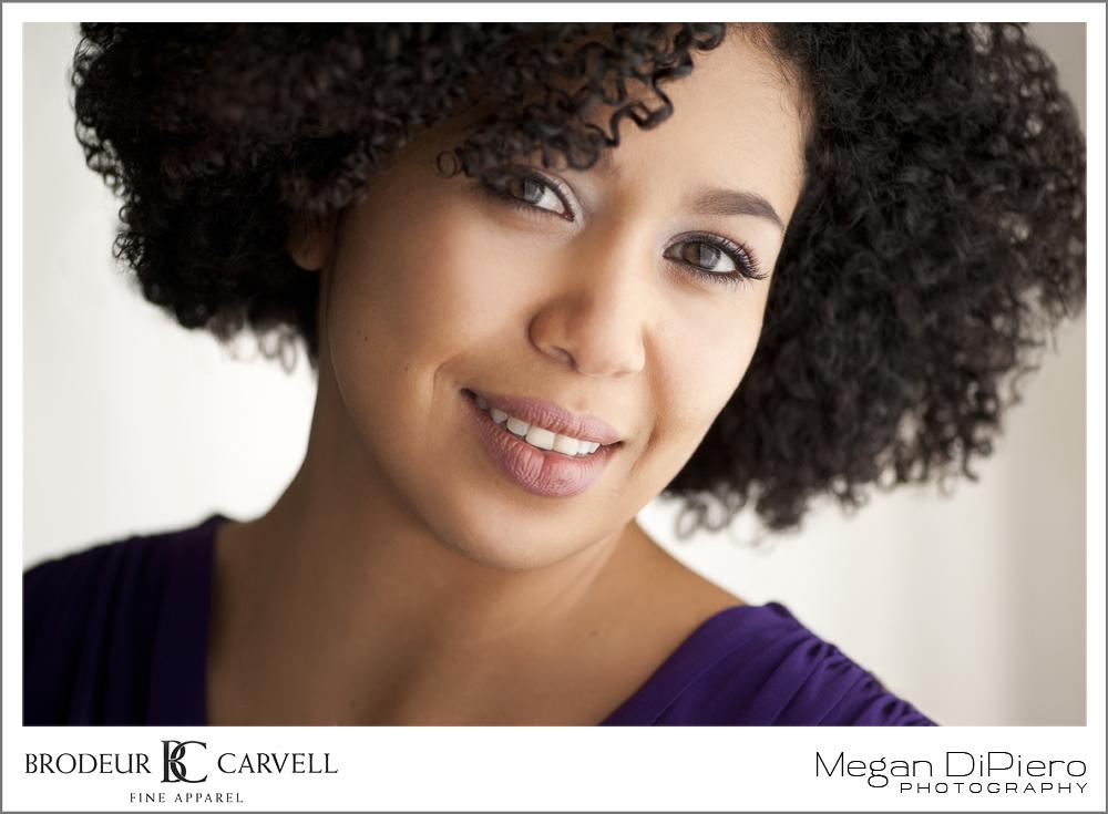 Megan DiPiero Photography {Sneak Peek: Stars Under The Stars Fashion Show}