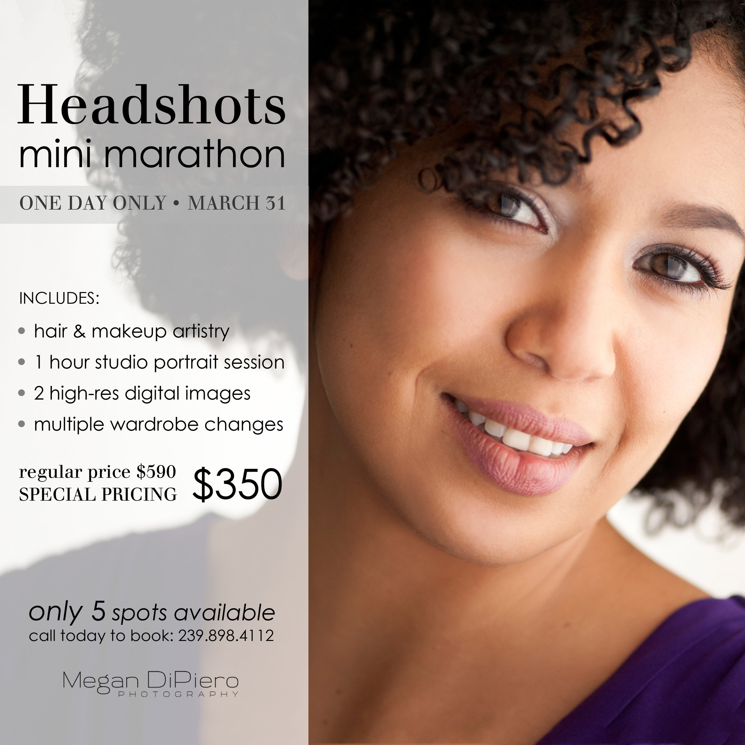 headshots-mini-marathon2.jpg