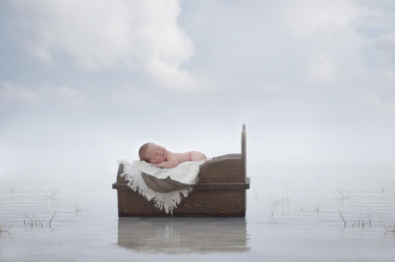 Megan DiPiero Photography {Southwest Florida Photographer of the Year}
