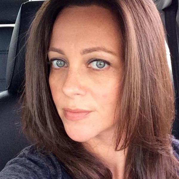 Megan DiPiero Photography {Gorgeous Eyes Beauty Portrait Contest}
