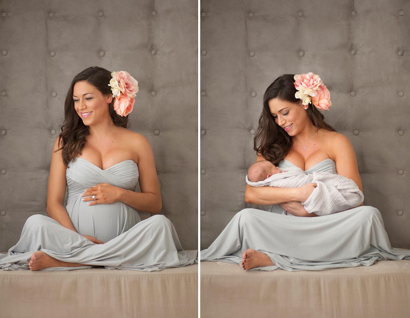 05-maternity-portrait-before-birth-holding-baby-love.jpg