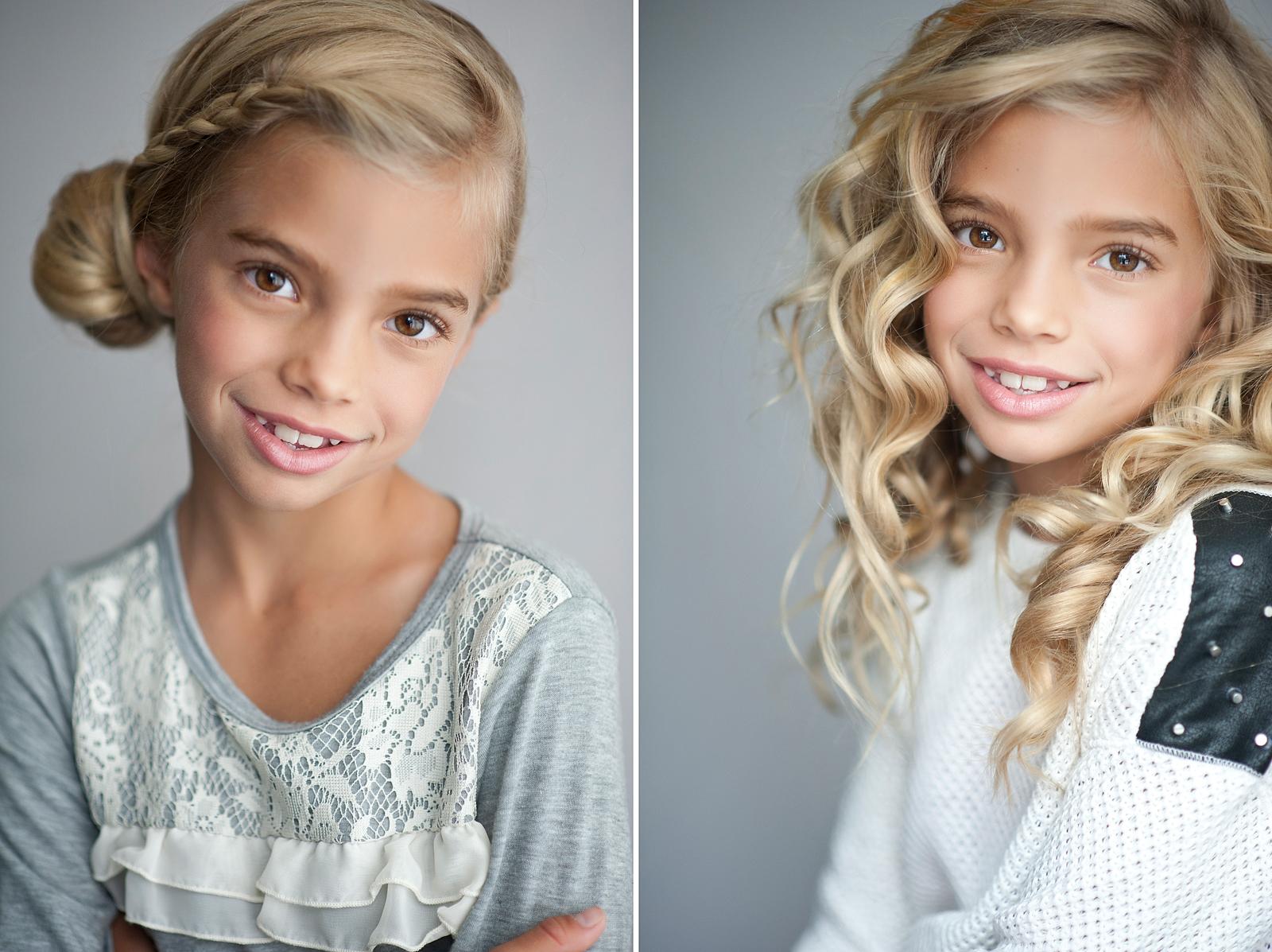 05-child-actor-girl-range-styling-card.jpg