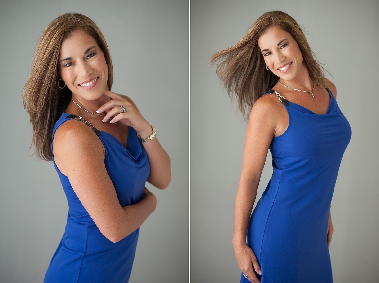 10-business-owner-stylist-woman-ceo-power-flirty.jpg