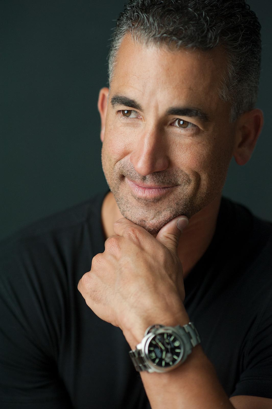 11-great-man-headshot-watch-stubble-pose-handsome-megan-dipiero-photography-naples.jpg