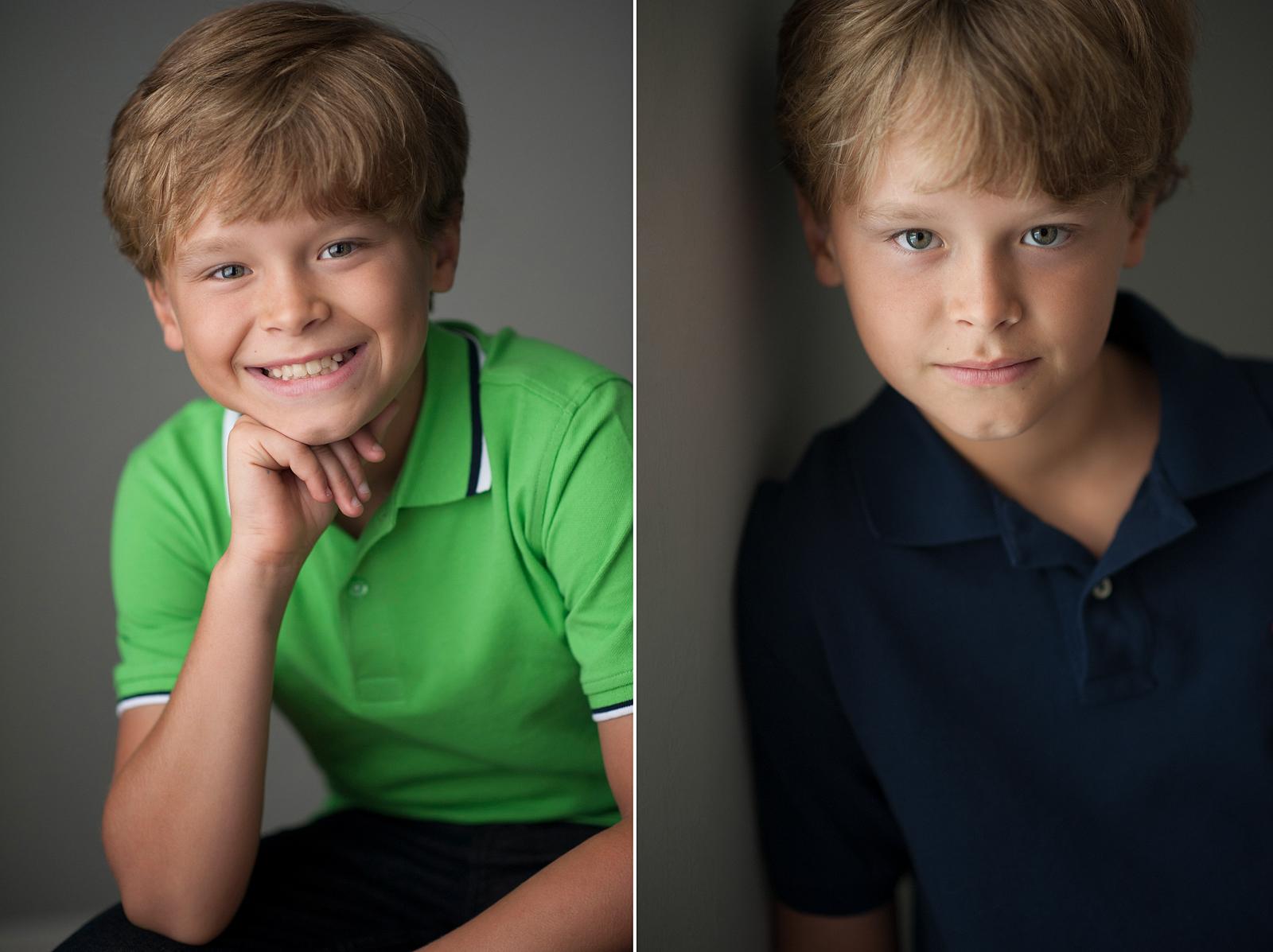 23-child-actor-headshots-card-range-expressions.jpg