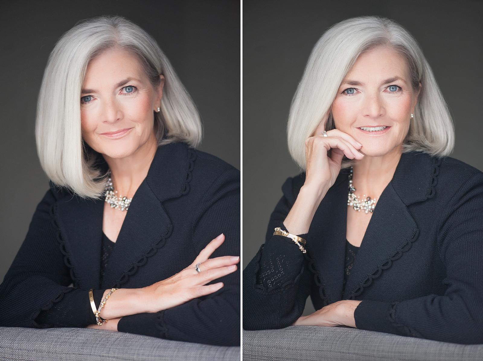 35-headshot-seated-pose-gray-hair-blue-eyes.jpg