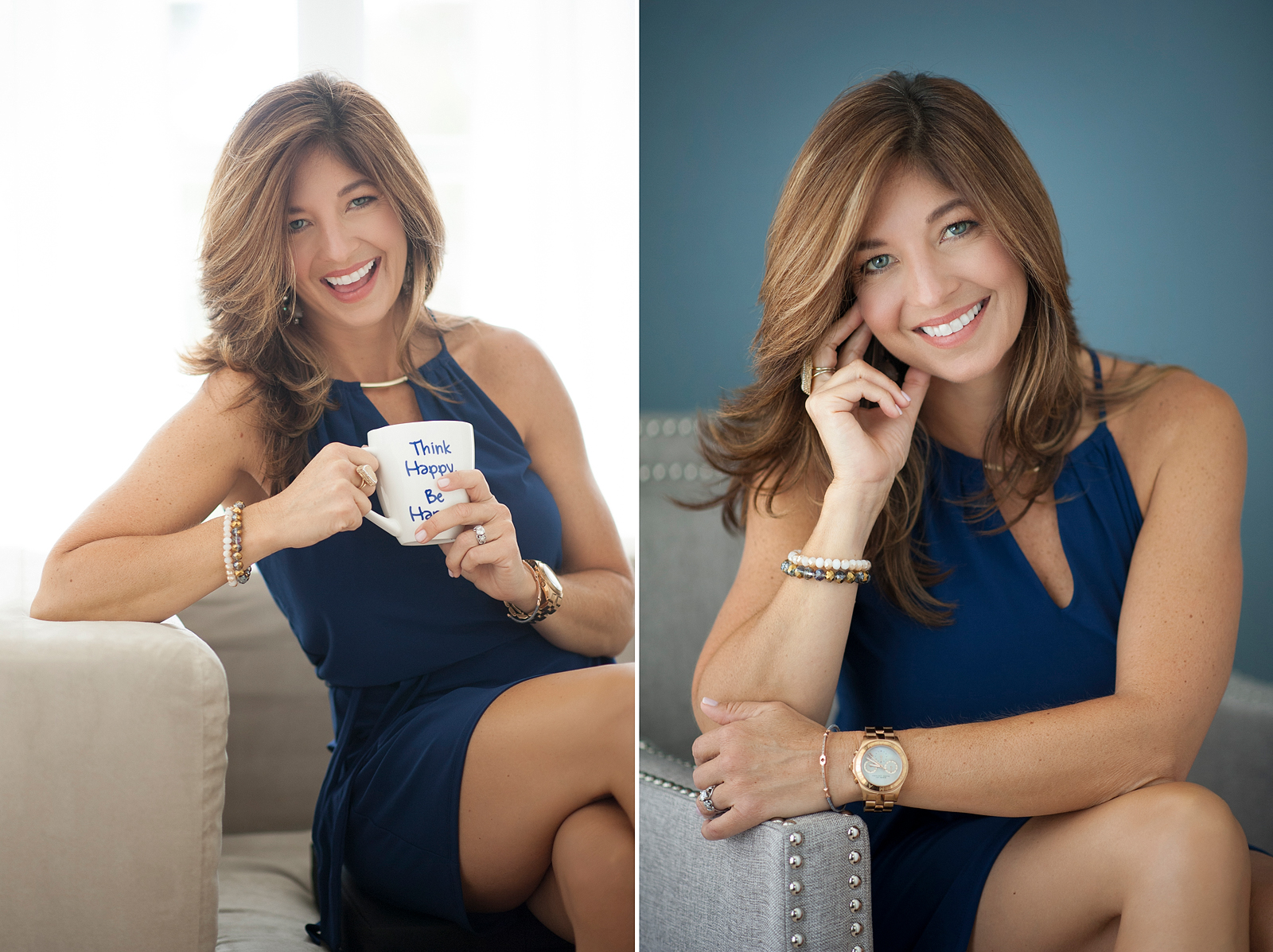 37-causual-approachable-relaxed-lifestyle-headshots-drinking-coffee-launghing.jpg