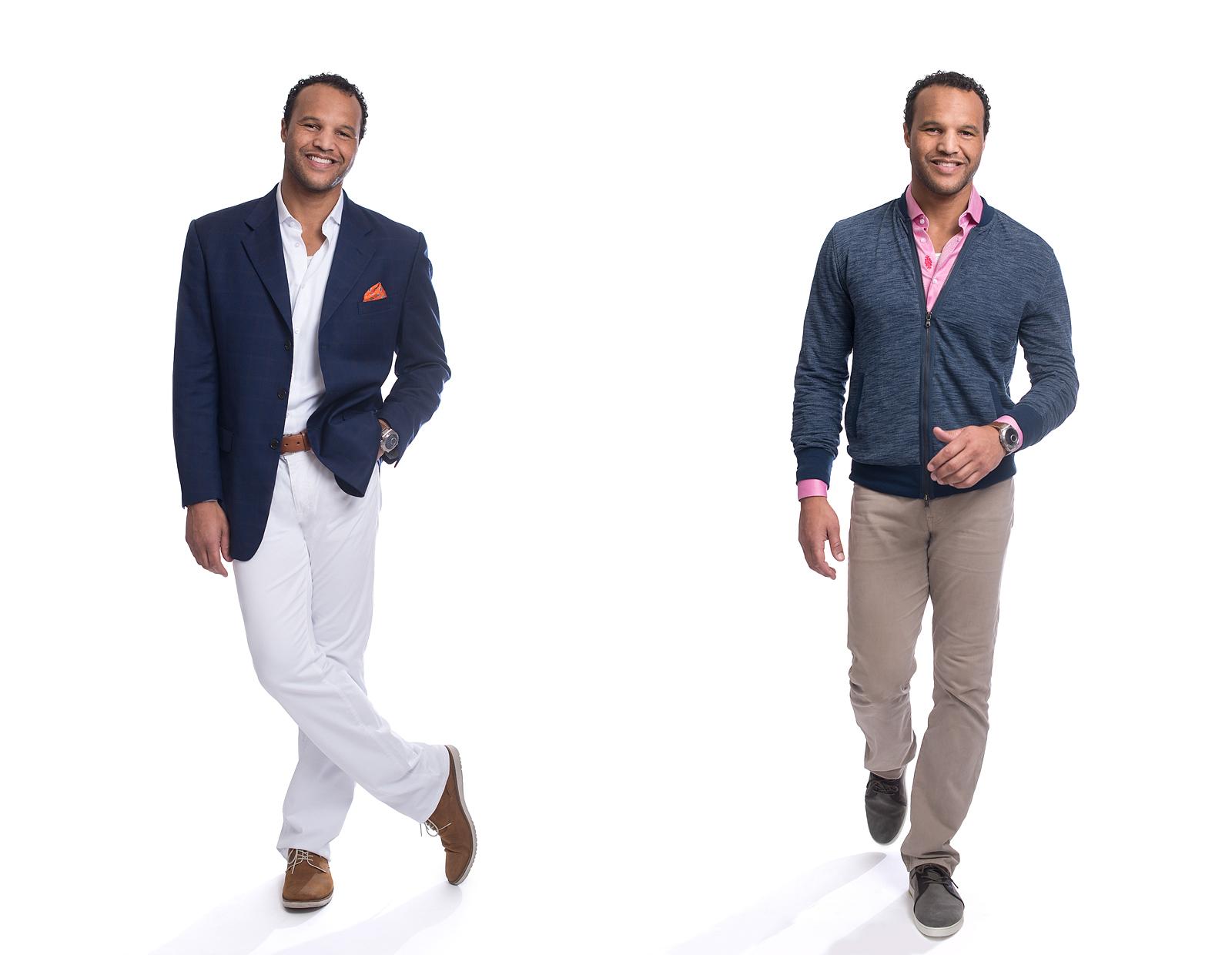 08-stylish-man-trendy-speaker-walking-full-length-branding-naples.jpg