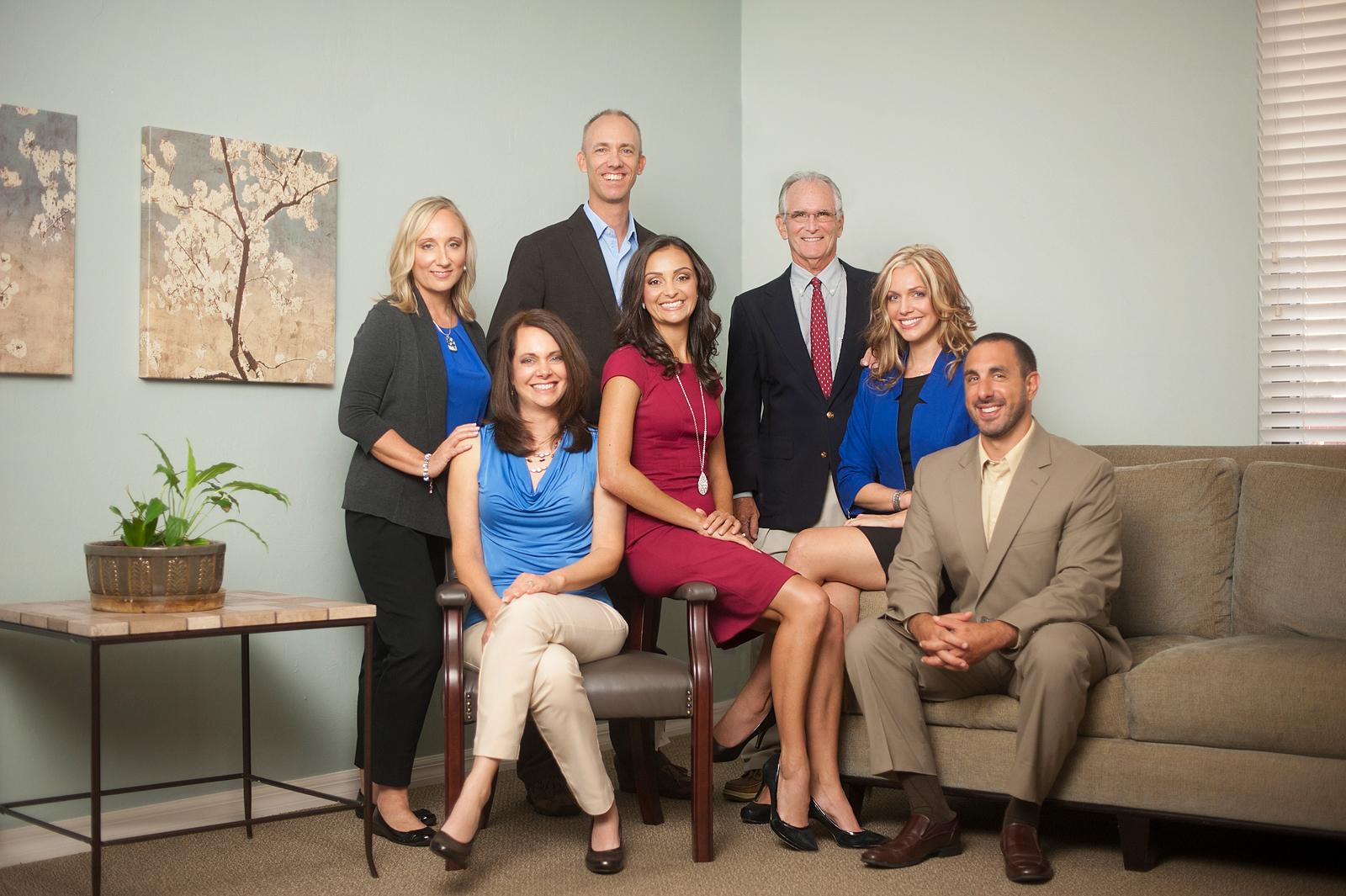 07-psychiatrists-doctor-office-group-photo-office-headshots.jpg