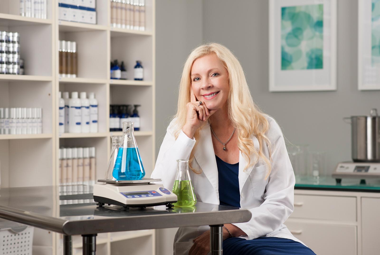 10-beautiful-woman-chemist-scientist-doctor-professional-magazine-feature-branding-fort-myers.jpg