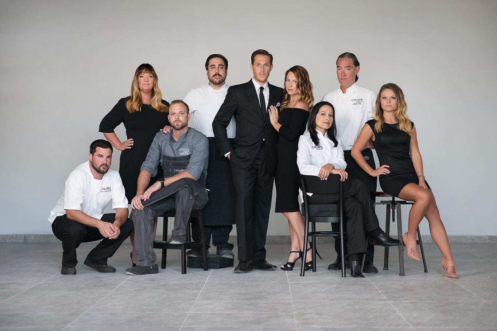 16-large-team-beautiful-innovative-trendy-megan-dipiero-photography-naples-branding.jpg