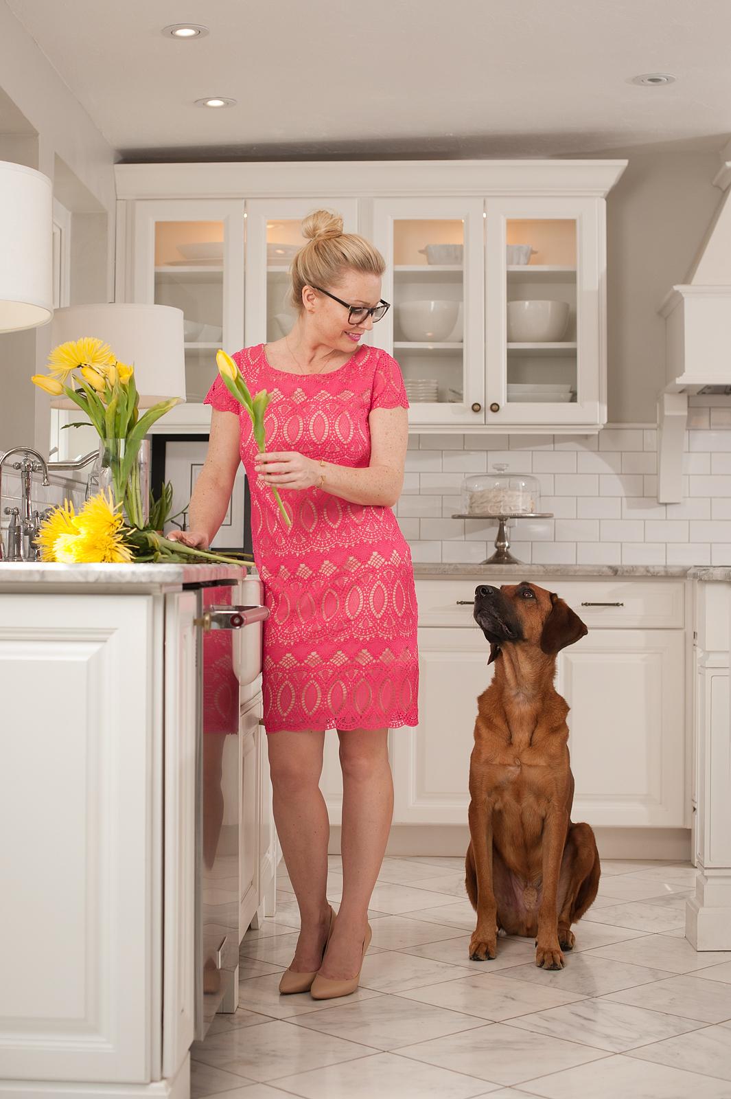 22-designer-flowers-kitchen-loyal-dog-playful-branding.jpg