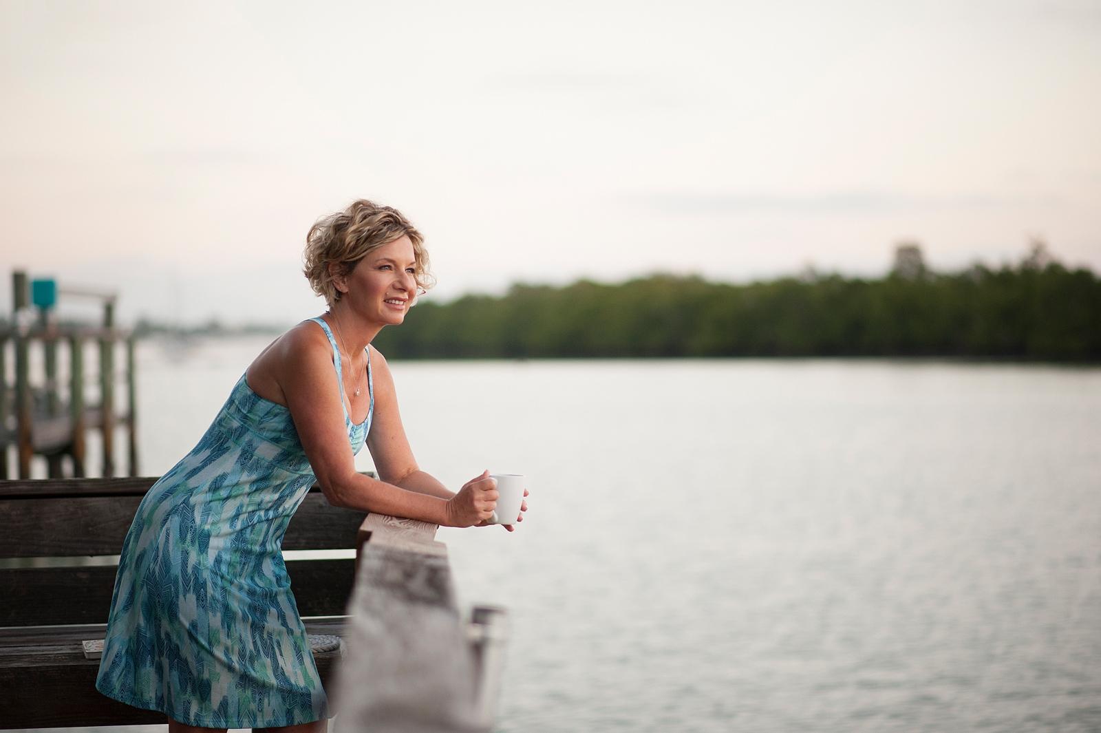 24-visionary-artist-waterfront-looking-future-coffee-mug-dress.jpg