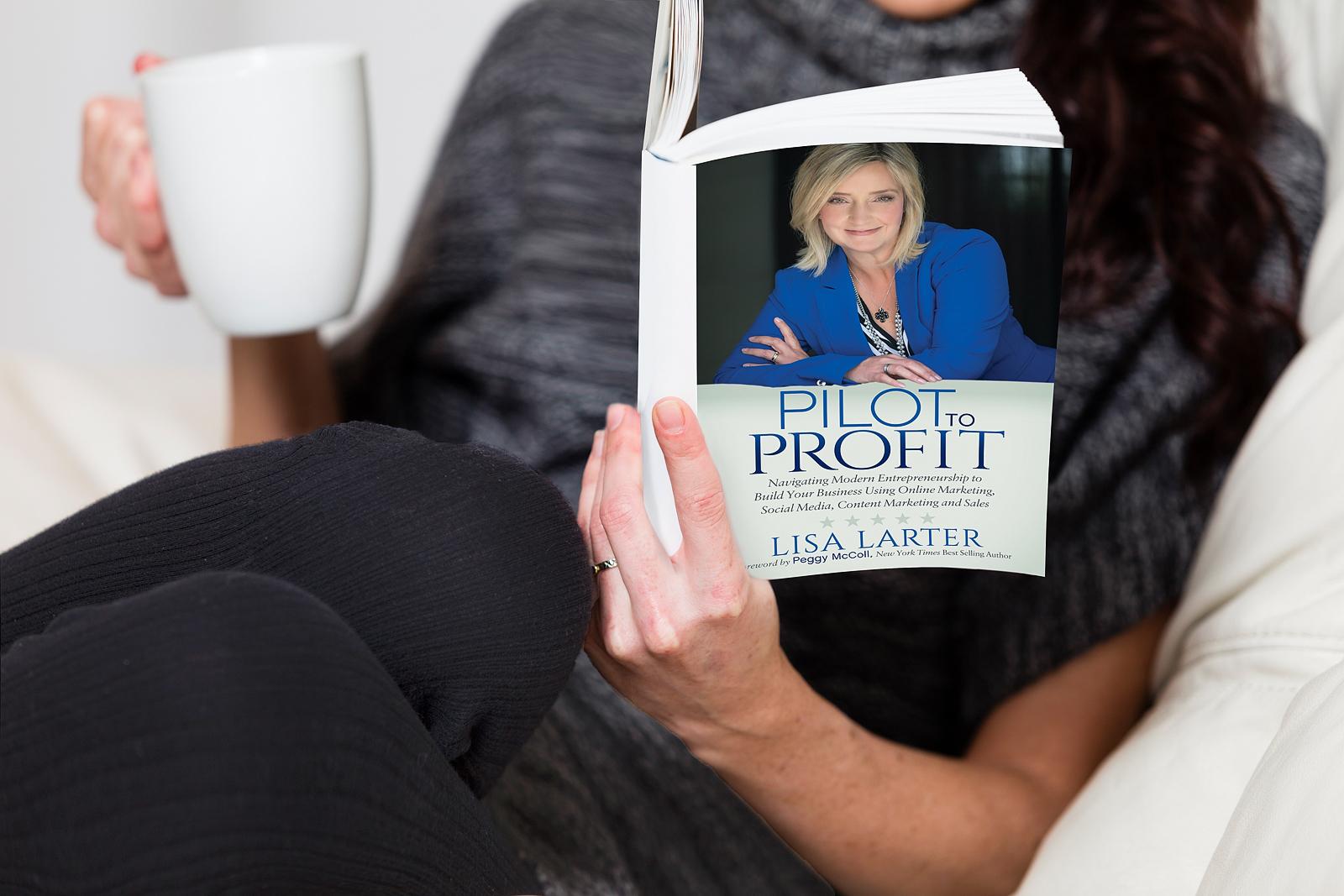 07-client-portrait-book-cover-author-connection.jpg