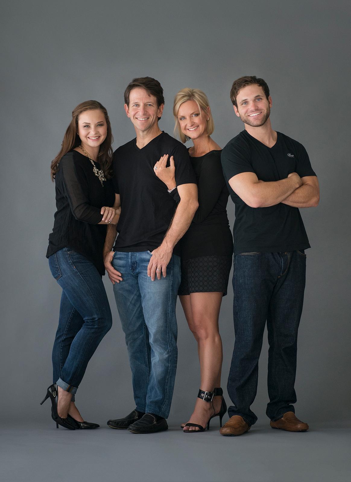 5-family-portraits-fort-myers-naples-studio.jpg