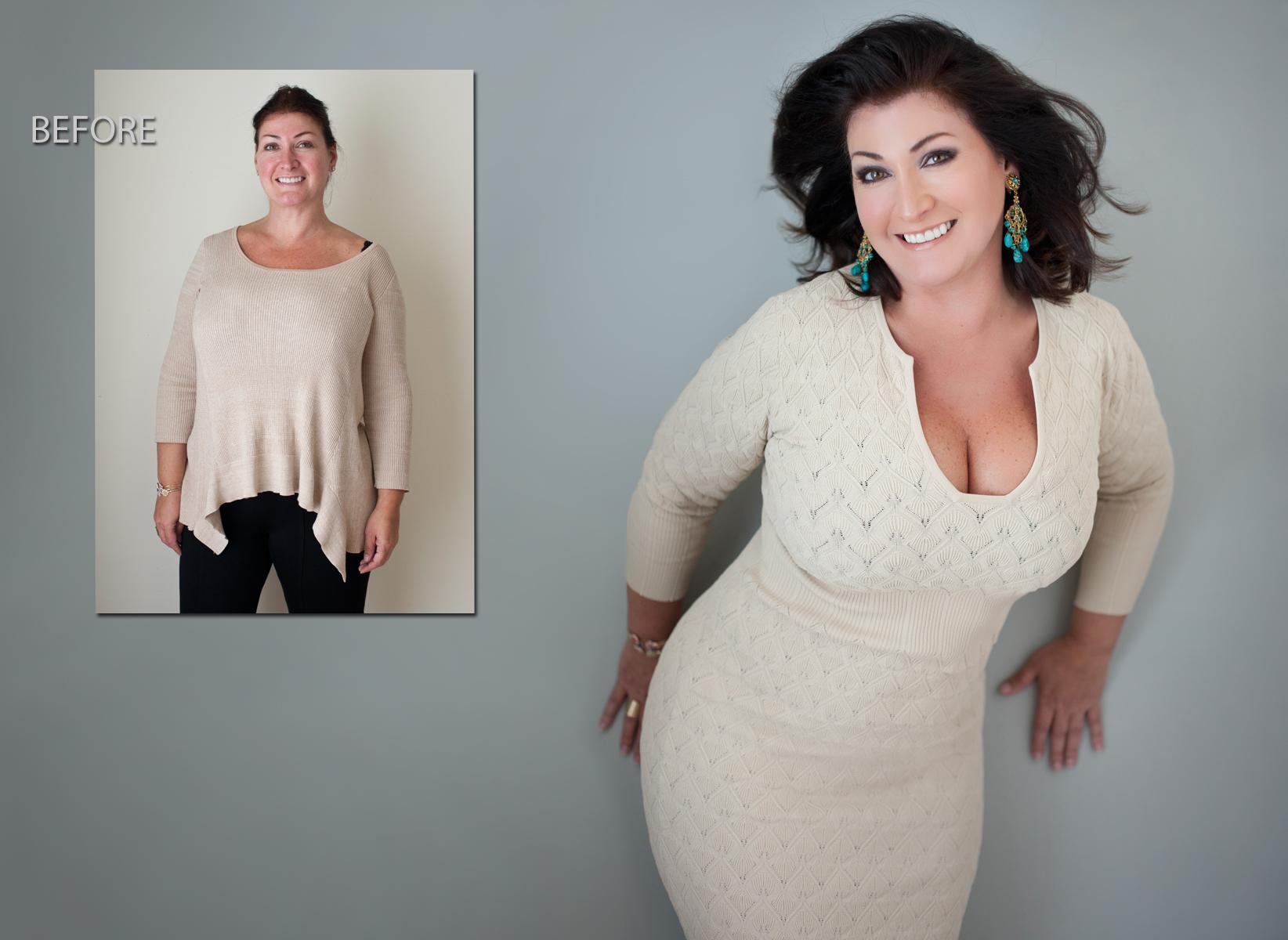 2-shapely-woman-knit-dress-posing.jpg