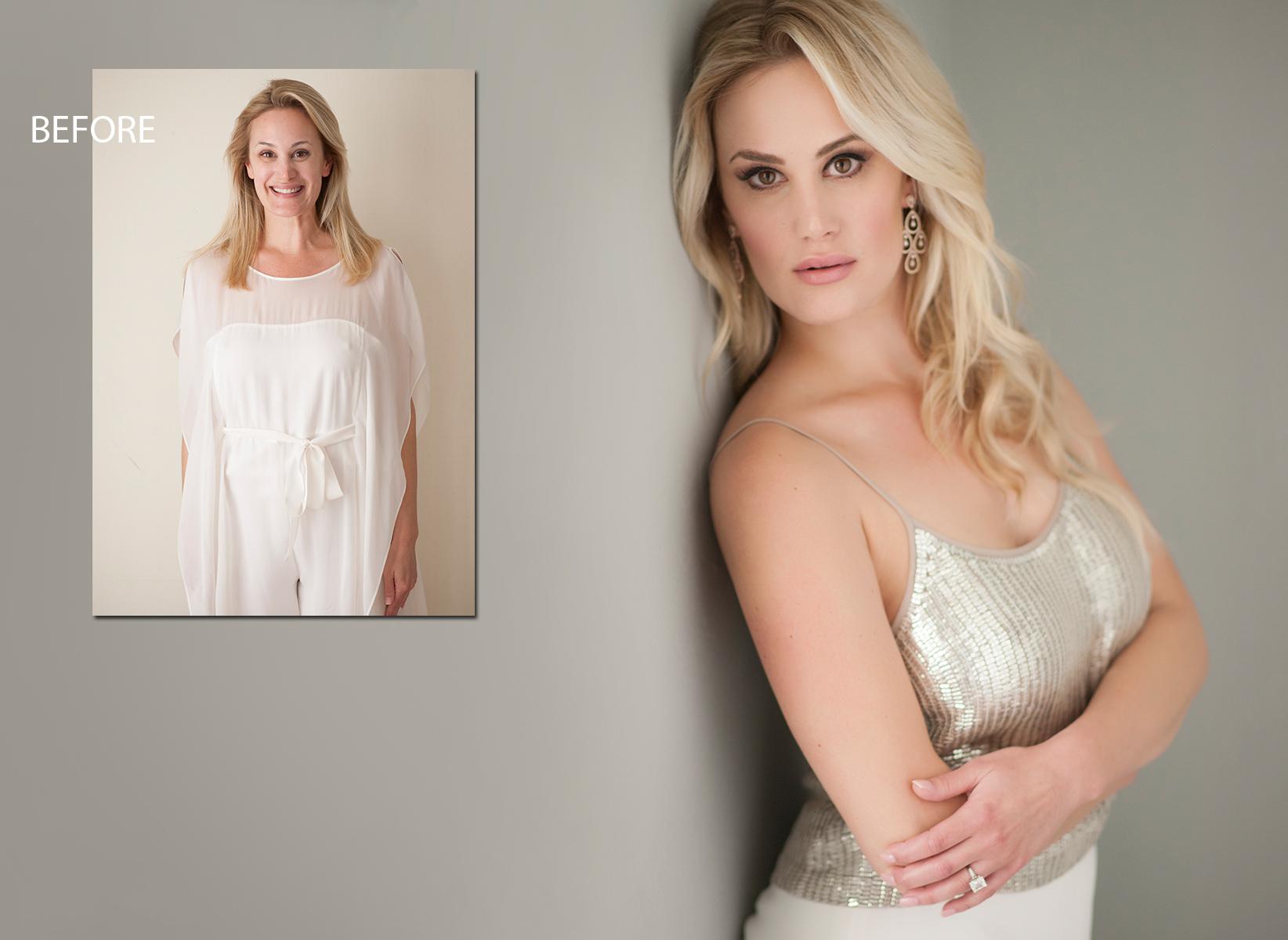 3-blonde-bombshell-transformation.jpg