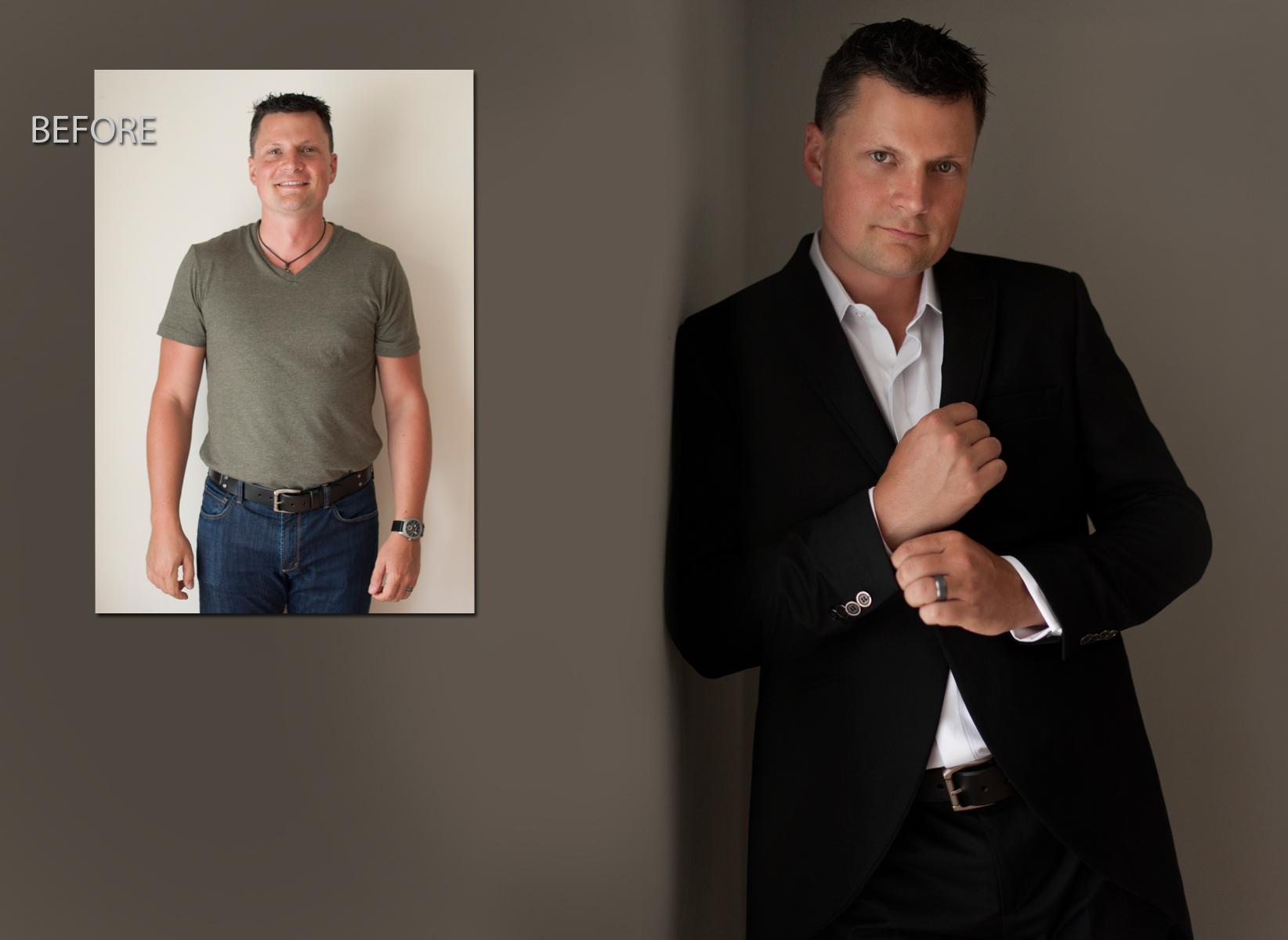 5-handsome-man-jacket-transformation.jpg