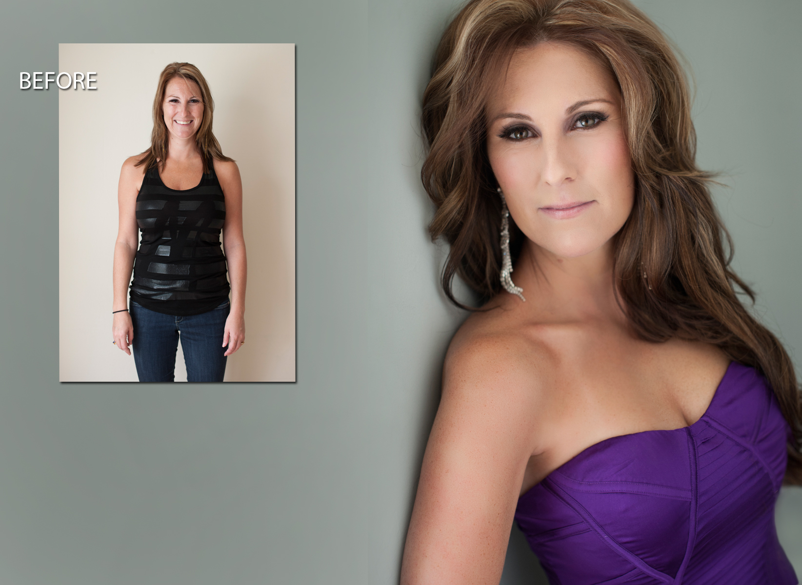 8-stunning-woman-purple-dress-posing-hair-makeup.jpg