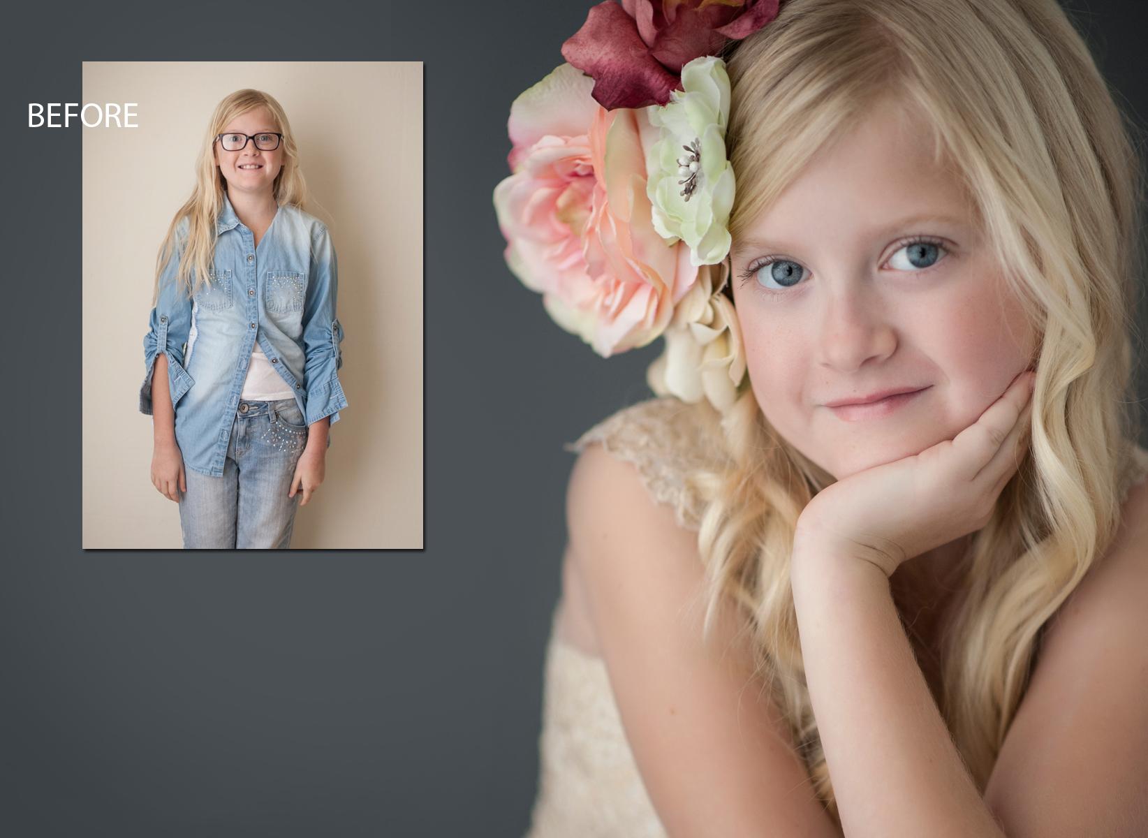 13-girl-child-beauty-posing.jpg