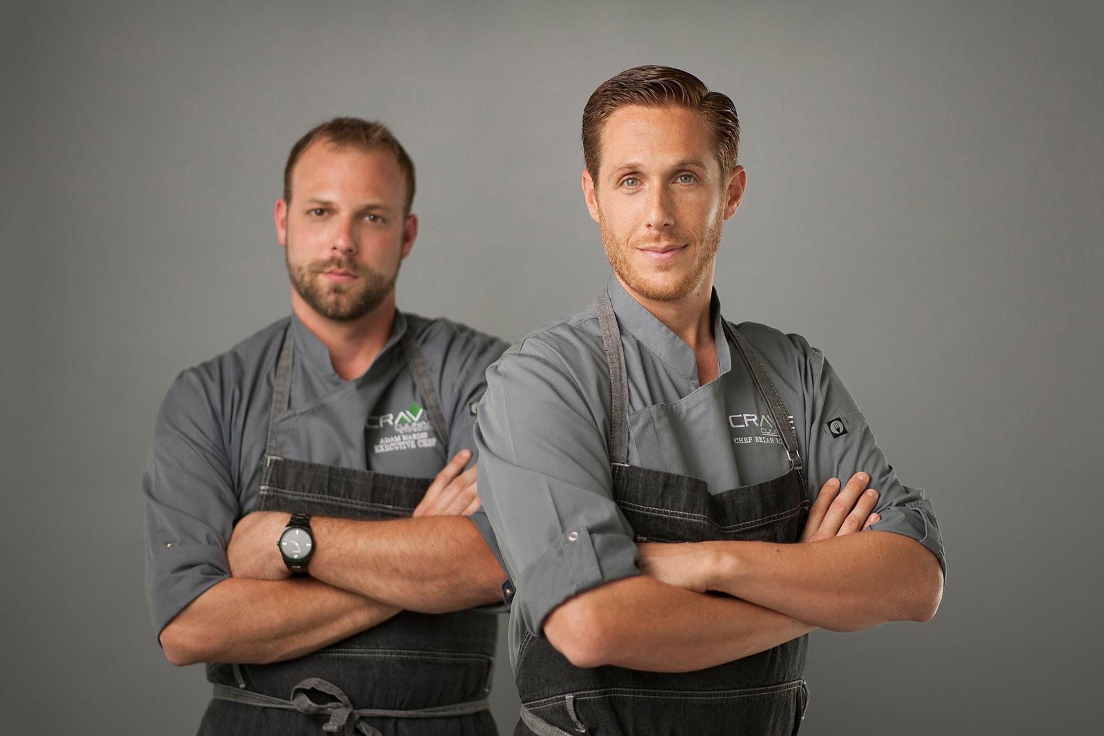 10-signature-branding-images-crave-attitude-chefs.jpg