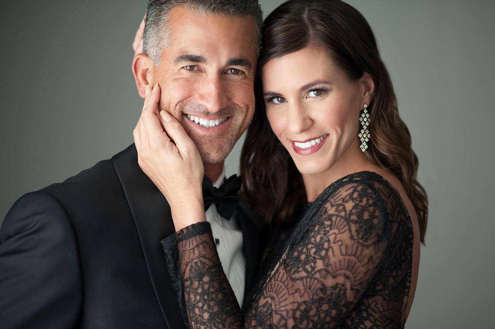 01-formal-couple-portrait-black-tie-gown-megan-dipiero-photography.jpg